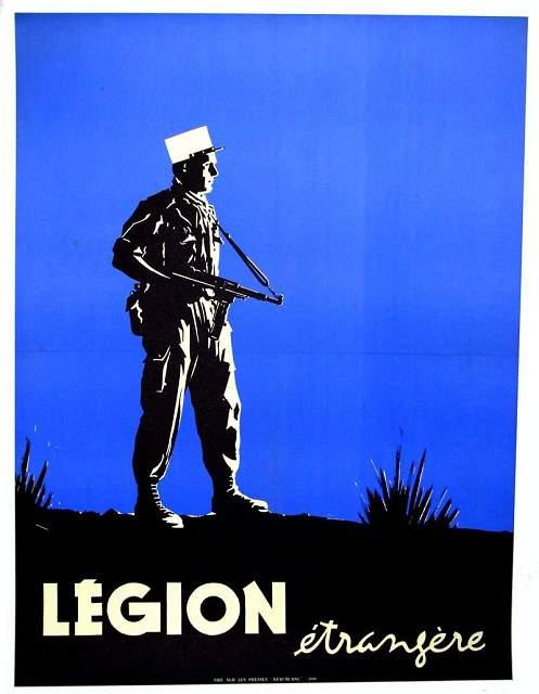 Home images legion etrangere legion etrangere facebook twitter google