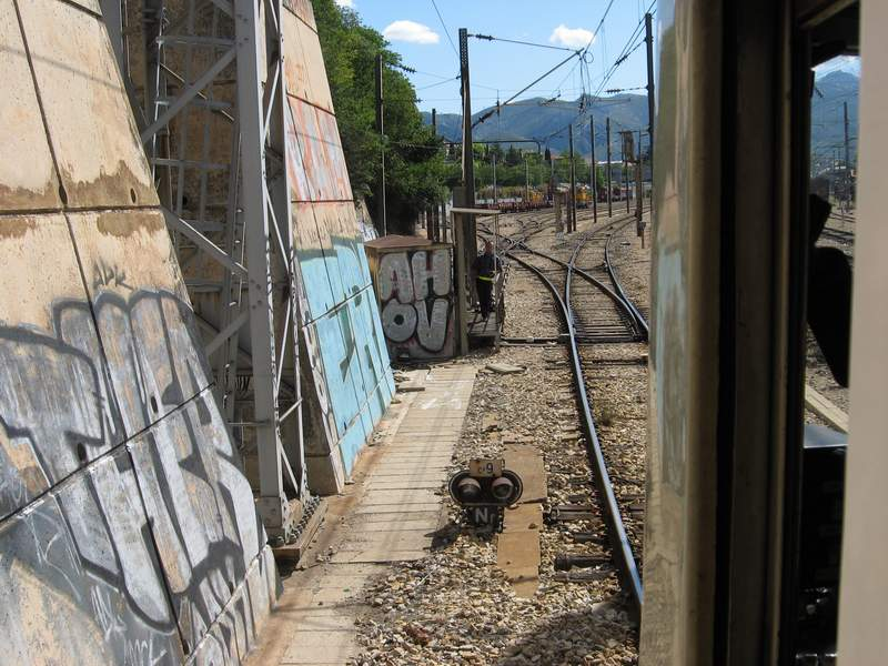 Voyage En Car Aubagne Vintimille
